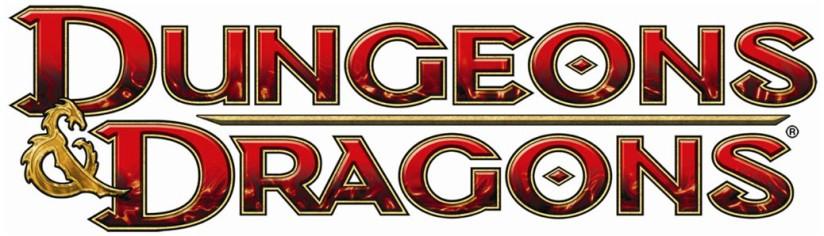 Dungeons and Dragons Game DayRecap